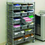 Seville-Classics-Commercial-7-Shelf-16-Bin-Rack-Storage-System-NSF-Certified-0-1