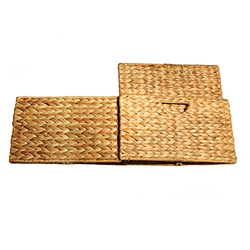 Seville-Classics-Hand-Woven-Water-Hyacinth-Storage-Baskets-2-Pack-0