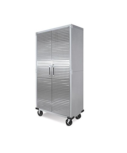 Seville-Classics-Heavy-Duty-Storage-Cabinet-UHD16234-0