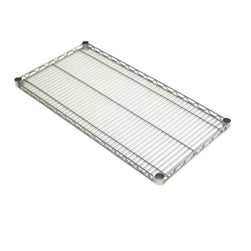 Seville-Classics-NSF-Listed-Work-Table-Steel-Wire-Shelf-0