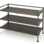 Seville-Classics-Resin-Wood-Composite-Utility-Shoe-Rack-Single-Pack-0