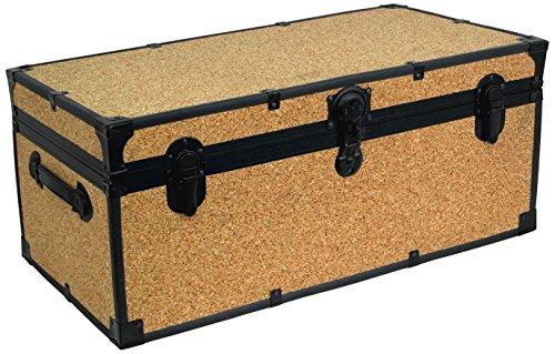 Seward-Trunk-Perfect-Storage-Trunk-Zebra-0