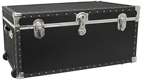 Seward-Trunk-Trailblazer-Oversize-Trunk-with-Wheels-In-Black-0