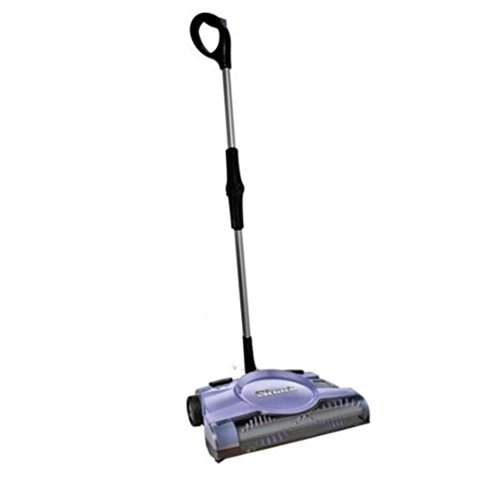 Shark-12-Rechargeable-Floor-and-Carpet-Sweeper-V2945Z-0