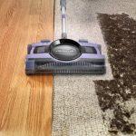 Shark-13-Rechargeable-Floor-Carpet-Sweeper-V2950-0-0
