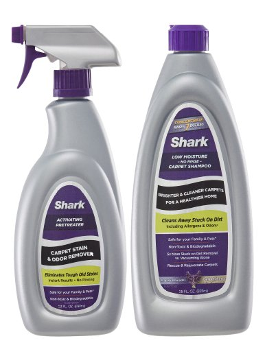 Shark-Carpet-Cleaner-Carpet-Shampoo-Concentrate-for-use-with-Sonic-Duo-CRU500-0