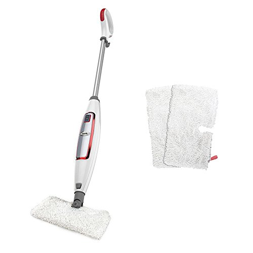 Shark-Digital-Steam-Pocket-Mop-0