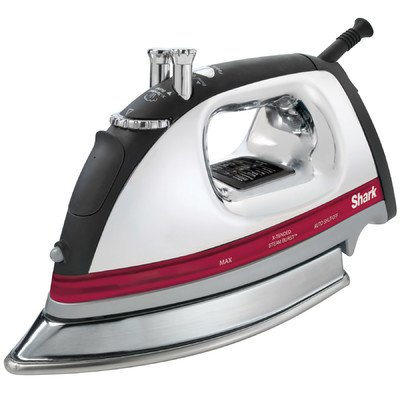 Shark-GI435-Professional-Electronic-Iron-0