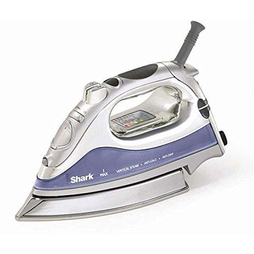 Shark-GI468-Lightweight-Professional-Iron-with-Anticalcium-filter-enhances-longevity-0