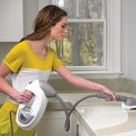 Shark-Lift-Away-Professional-Steam-Pocket-Mop-S3901-0-1