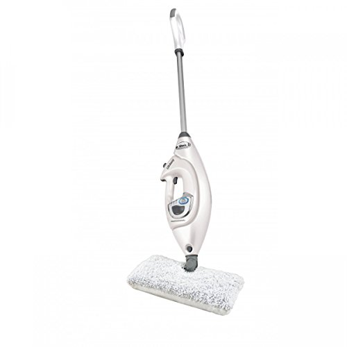 Shark-Lift-Away-Professional-Steam-Pocket-Mop-S3901D-0