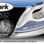 Shark-Rapido-Electronic-Iron-GI468-0-0