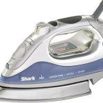 Shark-Rapido-Electronic-Iron-GI468-0
