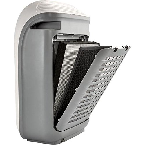 Sharp-FPA80UW-Plasmacluster-Ion-Air-Purifier-with-True-HEPA-Filter-0