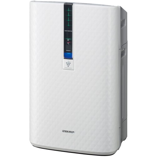 Sharp-KC-850U-Plasmacluster-Air-Purifier-with-Humidifying-Function-0-0