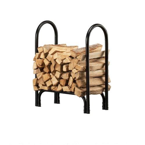 Shelter-SLRS-Firewood-Storage-Log-Rack-Small-0-0