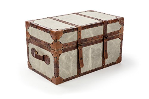 Sherazade-Handmade-Trunk-with-Leather-Details-From-The-Barrel-Shack-0-0