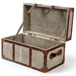 Sherazade-Handmade-Trunk-with-Leather-Details-From-The-Barrel-Shack-0-1