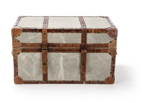 Sherazade-Handmade-Trunk-with-Leather-Details-From-The-Barrel-Shack-0