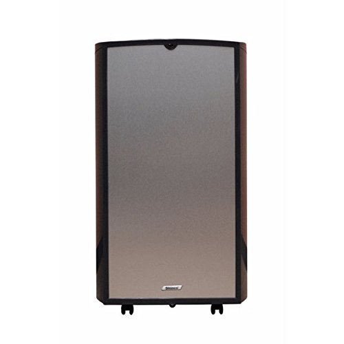 Shinco-YPN2-14H-B-Portable-Air-Conditioner-with-Heat-Option-0