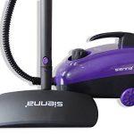 Sienna-SSM-3016-Luna-Plus-Steam-Cleaning-System-SSM-3016-0-1