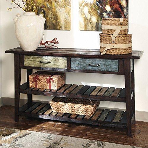 Signature-Design-By-Ashley-Mestler-Rectangular-Brown-Sofa-Table-0