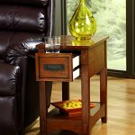 Signature-Design-by-Ashley-Contemporary-Brown-Living-Room-Chairside-End-Table-0-0