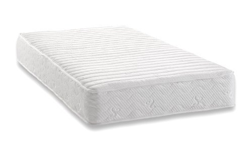 Signature-Sleep-Contour-8-Inch-Mattress-0