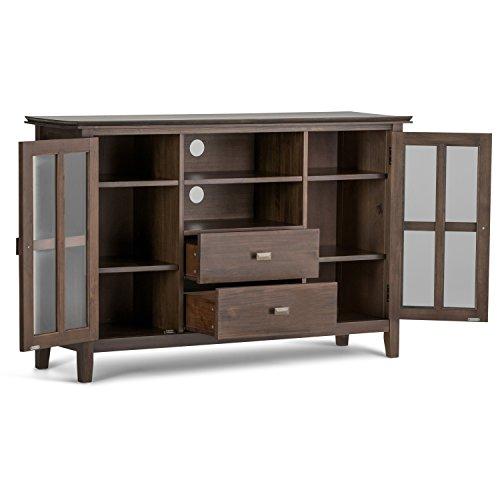 Simpli-Home-Artisan-TV-Media-Stand-for-TVs-up-to-60-0-1