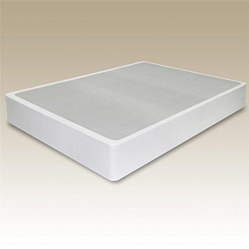 Sleep-Master-BiFold-Box-Spring-Folding-Mattress-Foundation-0
