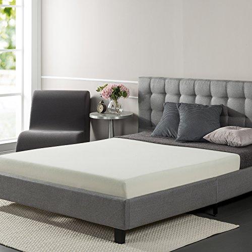 Sleep-Master-Ultima-Comfort-Memory-Foam-6-Inch-Mattress-0