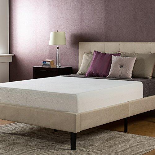 Sleep-Master-Ultima-Comfort-Memory-Foam-Mattress-0