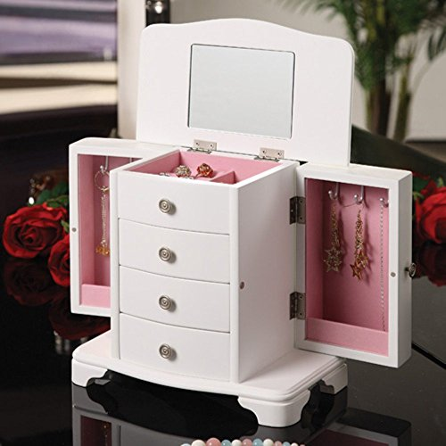 Snow-2-Door-Jewelry-Box-95W-x-925H-in-0