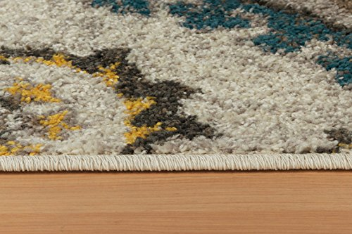 Soft-Rugs-For-Bedrooms-Cheap-Rug-Sets-Rugs-For-Living-Room-10-x-13-Clearance-Rugs-For-Living-Room-8×10-5×8-rugs-Turquoise-Rugs-Modern-Flowers-0-0