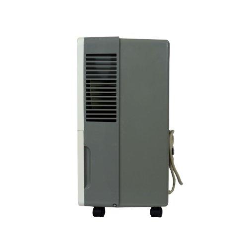 Soleus-TDA45E-Energy-Star-Rated-Air-Dehumidifier-45-Pint-0-0
