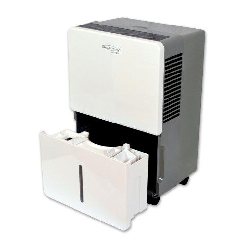 Soleus-TDA45E-Energy-Star-Rated-Air-Dehumidifier-45-Pint-0-1
