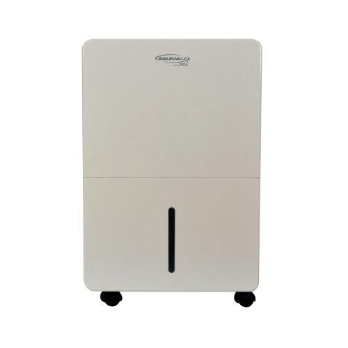 Soleus-TDA45E-Energy-Star-Rated-Air-Dehumidifier-45-Pint-0