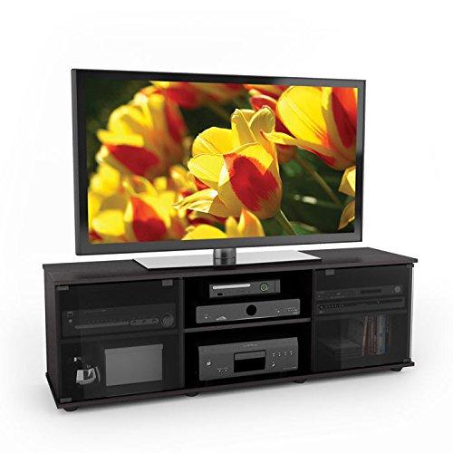 Sonax-Fiji-60-Inch-TV-Component-Bench-0