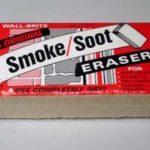 Soot-Eraser-Sponge-Case-of-12-0