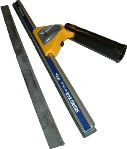 Sorbo-18-Inch-Squeegee-Set-0