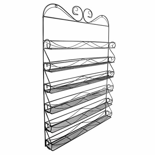 Sorbus-6-Tier-Nail-Polish-Rack-Multi-Purpose-Wall-Organizer-Display-Metal-Vintage-Style-Mountable-Shelf-Holds-at-Least-72-Nail-Polishes-Great-for-Home-Business-Salon-Spa-and-More-0-1