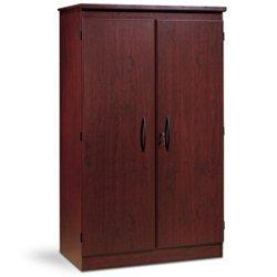 South-Shore-Morgan-Collection-Storage-Cabinet-0-0