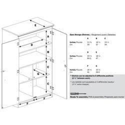 South-Shore-Morgan-Collection-Storage-Cabinet-0-1