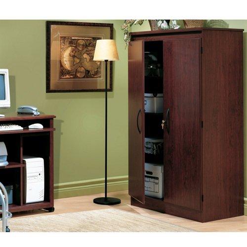 South-Shore-Morgan-Collection-Storage-Cabinet-0