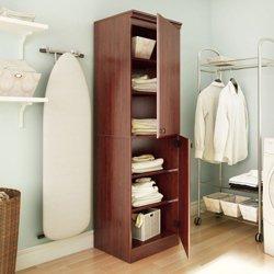 South-Shore-Morgan-Narrow-Storage-Cabinet-0-0