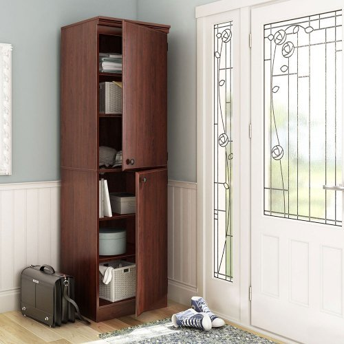 South-Shore-Morgan-Narrow-Storage-Cabinet-0