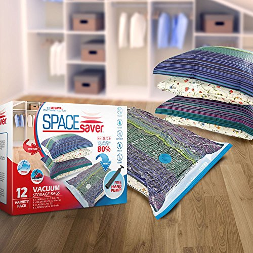 SpaceSaver-Premium-Vacuum-Storage-Bags-Lifetime-Replacement-Guarantee-Variety-Pack-3-x-Small-Medium-Large-Jumbo-80-More-Storage-Than-Other-Brands-Free-Hand-Pump-For-Travel-0-1