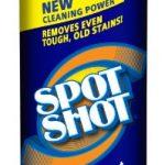 Spot-Shot-009868-Instant-Carpet-Stain-Remover-14-oz-Aerosol-Pack-of-12-0
