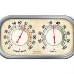 Springfield-Color-Track-Humidity-Meter-and-Thermometer-0