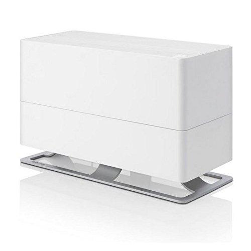 Stadler-Form-OKSAR-BIG-Humidifier-0-0